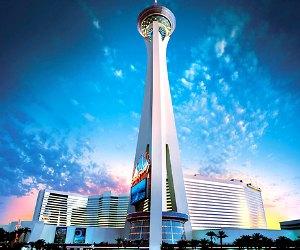 stratosphere-hotel-in-las-vegas