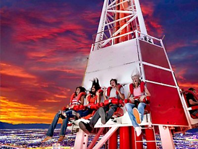 stratosphere-las-vegas-big-shot-ride