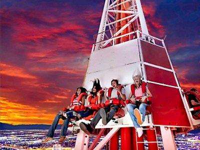 stratosphere-las-vegas-big-shot-ride