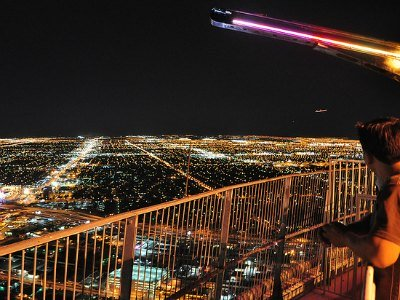 stratosphere-las-vegas-observation-tower
