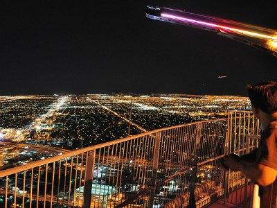 stratosphere-las-vegas-observation-tower