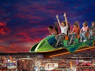 stratosphere-las-vegas-x-scream-ride