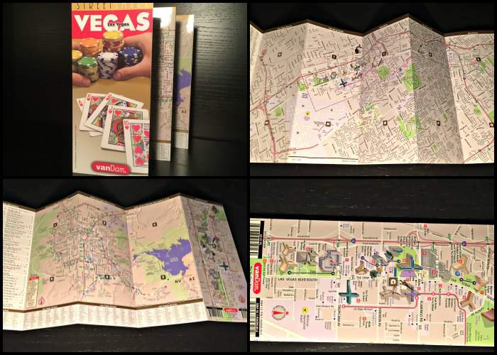 streetsmart-las-vegas-map