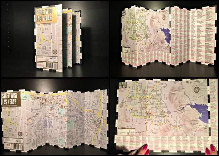 streetwise-las-vegas-map