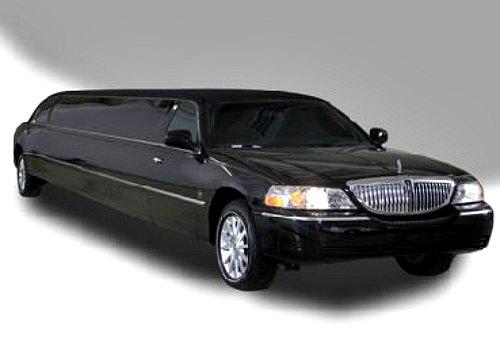 cheap limo service Las Vegas