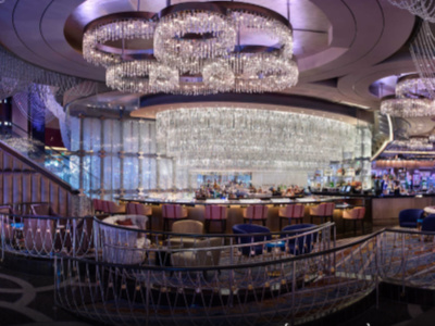 Best Las Vegas Bars And Lounges On The Strip
