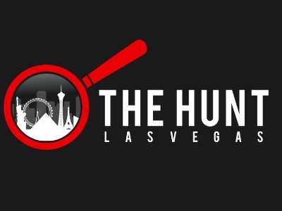 The Hunt Las Vegas