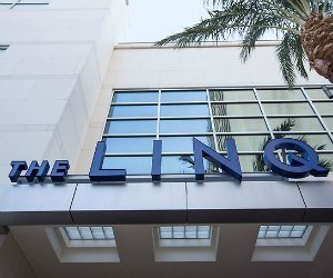 the-linq-resort-las-vegas