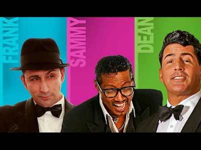 the-rat-pack-is-back