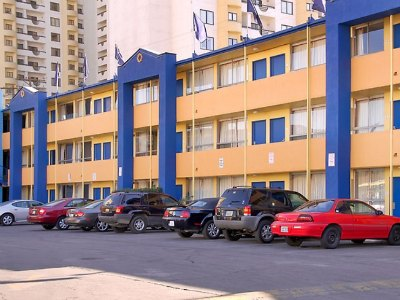 travelodge-center-strip-las-vegas-hotel