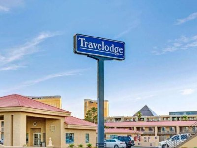 travelodge-las-vegas-airport-hotel