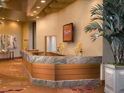 tropicana-las-vegas-hotel