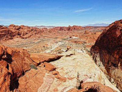 valley-of-fire-hiking-tour