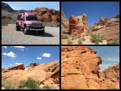 valley-of-fire-pink-jeep-tour