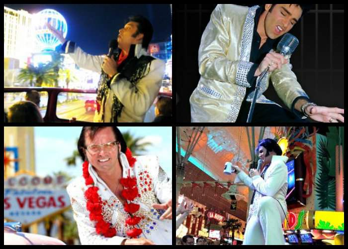vegas-elvis-impersonators