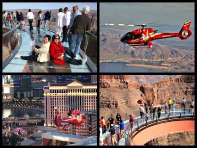 vip-skywalk-express-with-las-vegas-strip