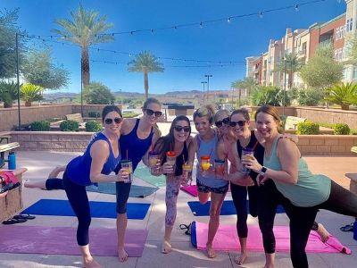 Viva-Las-Vinos-Wine-Yoga