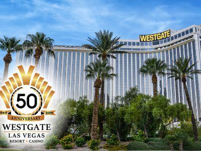 Westgate Hotel Las Vegas