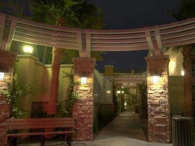 worldmark-las-vegas-tropicana-hotel