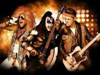 World's Greatest Rock Show