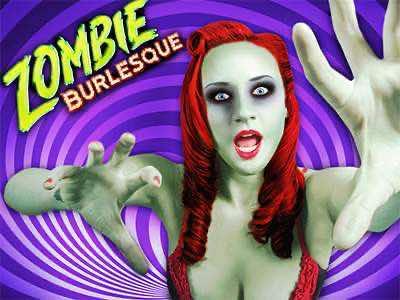 zombie-burlesque